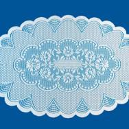 салфетка 9С16-Г10 рис.1229, 92х58 см, цена 61,36 руб.