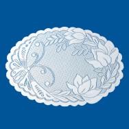 салфетка 15С19-Г10 рис.1205, 70х50 см, цена 43,66 руб.