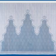 занавеска  оконная 16С25-Г10, рис1346, 150х175 см,  цена  136,88 руб.