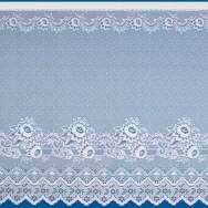 занавеска  оконная 16С22-Г10, рис.1306, 160х250 см, цена  250,16 руб.