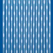штора оконная(вертикальные жалюзи) 22C10-Г10, рис.2041, 250х165 см, цена  197,06 руб.