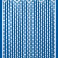 штора оконная (вертикальные жалюзи) 22С10-Г10, рис.2002, 250х165 см, цена 197,06 руб.
