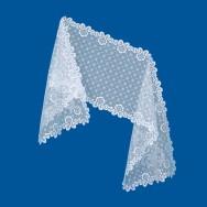шарф 21С13-Г10, рис. 2021, 170х40 см, цена 92,04 руб.
