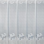 2С4-Г10 рис.2080, выс. 230 см, цена- 127,44 руб.;  с вырезным краем -  7С2-Г10 рис.2080, выс. 230 см, цена- 133,93 руб.