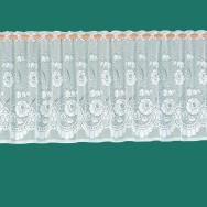 2С4-Г10 рис.1054 выс. 70 см, цена- 36,58 руб