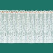2С4-Г10 рис. 18025 выс.80 см, цена- 41,30 руб