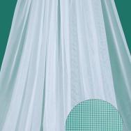 5С27-Г10 сетка четырехгранная без рис., шир.300 см, цена- 103,84 руб