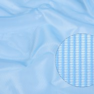 23С3-Г10 Краш. гардинное полотно без рисунка (трикотажное) рис.2043 шир.300 см, цена- 90,27 руб