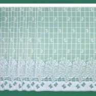 2С4-Г10 рис.1095, выс.180 см, цена- 93,22 руб.