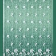 Штора оконная нитяная 21С10-Г10, рис.2005, 250х165х см, цена 186,44 руб.
